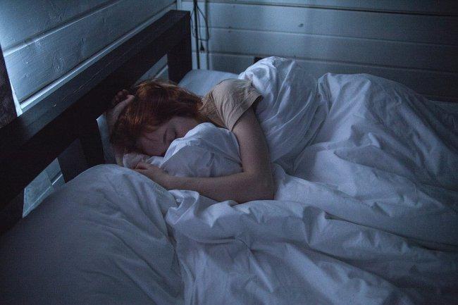 Zorg dat je oproepbaar bent 's nachts, dat kan levens schelen