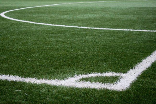 Ajax erkent aansprakelijkheid voor situatie Nouri en biedt excuses aan