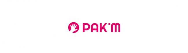 MFA ® Europe per heden affiliated partner van Pak'm.